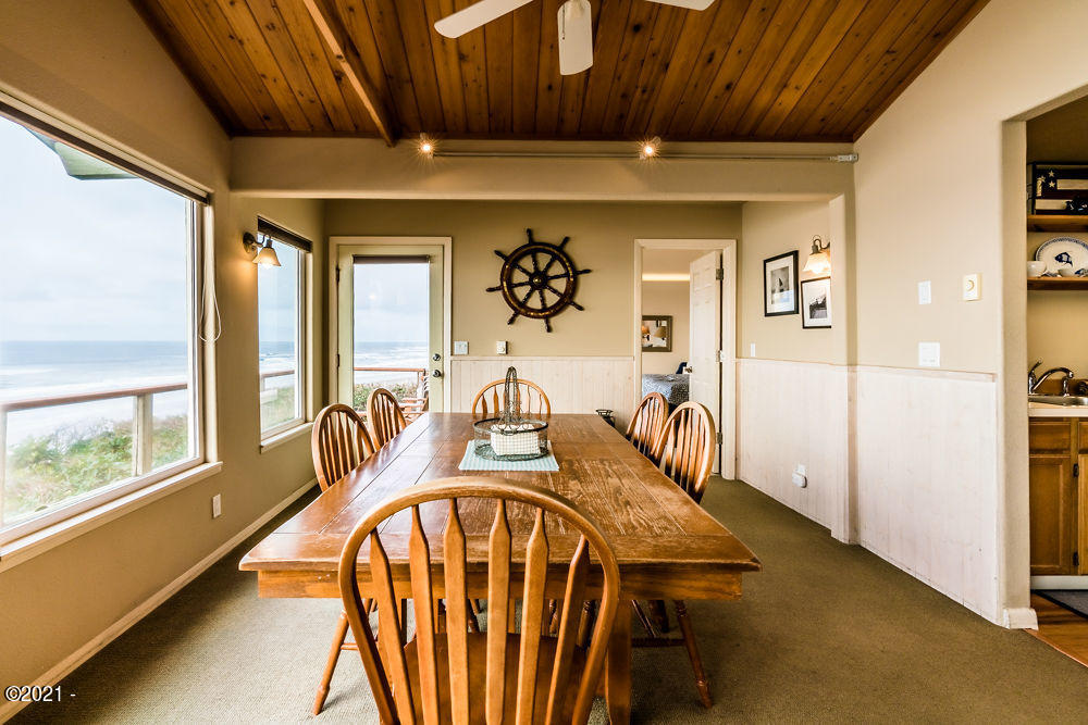 5617 NW Jetty Ave, Lincoln City, OR 97367 - _DSC0649-HDR-SEO-YOUR-IMAGE