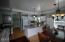 286 Bella Beach (share 6) Dr, Depoe Bay, OR 97341 - Kitchen