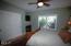 286 Bella Beach (share 6) Dr, Depoe Bay, OR 97341 - Main Bedroom