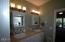 286 Bella Beach (share 6) Dr, Depoe Bay, OR 97341 - Main En Suie Bathroom