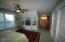 286 Bella Beach (share 6) Dr, Depoe Bay, OR 97341 - Bedroom 2