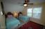286 Bella Beach (share 6) Dr, Depoe Bay, OR 97341 - Bedroom 3