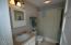 286 Bella Beach (share 6) Dr, Depoe Bay, OR 97341 - Bathroom 2
