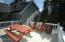 286 Bella Beach (share 6) Dr, Depoe Bay, OR 97341 - Deck