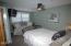 286 Bella Beach (share 6) Dr, Depoe Bay, OR 97341 - Bedroom 4