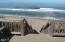 286 Bella Beach (share 6) Dr, Depoe Bay, OR 97341 - Bella Beach