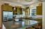 5769 NE Logan Rd, Lincoln City, OR 97367 - Finshed kitchen Belhaven