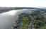 1445 NE Lake Dr, Lincoln City, OR 97367 - DJI_0162