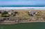 361 Salishan Dr, Gleneden Beach, OR 97388 - 361SalishanDrLot-01