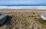 361 Salishan Dr, Gleneden Beach, OR 97388 - 361SalishanDrLot-02