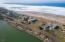 361 Salishan Dr, Gleneden Beach, OR 97388 - 361SalishanDrLot-04