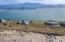 361 Salishan Dr, Gleneden Beach, OR 97388 - 361SalishanDrLot-05