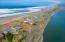 361 Salishan Dr, Gleneden Beach, OR 97388 - 361SalishanDrLot-07