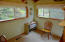 1910 NE 13th St, Lincoln City, OR 97367 - Bedroom 2 View 1