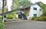 1910 NE 13th St, Lincoln City, OR 97367 - Home NE View