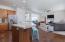4382 SE Jetty Ave, Lincoln City, OR 97367 - 4382SEJetty-03