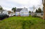 1060 SE Fir St, Toledo, OR 97391 -  Toledo