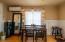 1060 SE Fir St, Toledo, OR 97391 - 1060SEFir (3)