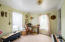 1060 SE Fir St, Toledo, OR 97391 - 1060SEFir (8)