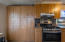 1060 SE Fir St, Toledo, OR 97391 - 1060SEFir (14)