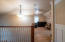 1060 SE Fir St, Toledo, OR 97391 - 1060SEFir (21)