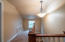 1060 SE Fir St, Toledo, OR 97391 - 1060SEFir (22)