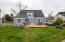 1060 SE Fir St, Toledo, OR 97391 - 1060SEFir (25)