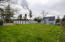 1060 SE Fir St, Toledo, OR 97391 - 1060SEFir (26)