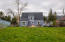 1060 SE Fir St, Toledo, OR 97391 - 1060SEFir (27)
