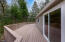 2937 NE 20th Pl, Lincoln City, OR 97367 - deck