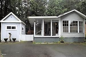 3700 N Hwy 101, #40, Depoe Bay, OR 97341 - Willark #40 front