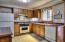371 Nw A Street, Siletz, OR 97380 - Kitchen