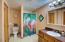 371 Nw A Street, Siletz, OR 97380 - Bathroom