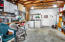 371 Nw A Street, Siletz, OR 97380 - Garage