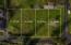 1445 NE Lake Dr, Lincoln City, OR 97367 - DJI_0149