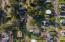1200 BLK NE Mast Avenue, Lincoln City, OR 97367 - DJI_0182