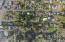 1200 BLK NE Mast Avenue, Lincoln City, OR 97367 - DJI_0194