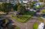 1200 BLK NE Mast Avenue, Lincoln City, OR 97367 - DJI_0199