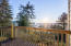 37025 Brooten Hill Rd, Pacific City, OR 97135