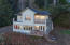 37025 Brooten Hill Rd, Pacific City, OR 97135 - 37025BrootenHill-23