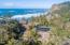 301 Otter Crest Drive, 174-175, Otter Rock, OR 97389 - Ocean Views