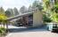 301 Otter Crest Drive, 174-175, Otter Rock, OR 97389 - Main Office