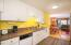301 Otter Crest Drive, 174-175, Otter Rock, OR 97389 - Remodeled Kitchen
