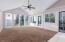 24420 Sandlake Rd, Cloverdale, OR 97112 - Living space