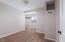 24420 Sandlake Rd, Cloverdale, OR 97112 - Bedroom with Estuary Views