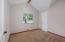 24420 Sandlake Rd, Cloverdale, OR 97112 - Bedroom 2