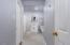 24420 Sandlake Rd, Cloverdale, OR 97112 - Bathroom