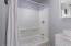 24420 Sandlake Rd, Cloverdale, OR 97112 - Bathroom 2