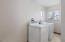 24420 Sandlake Rd, Cloverdale, OR 97112 - Utility room