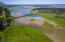 24420 Sandlake Rd, Cloverdale, OR 97112 - Whalen Island
